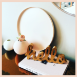 Cooee Design Ball Vases at Edie & Rona - SHOP NOW!