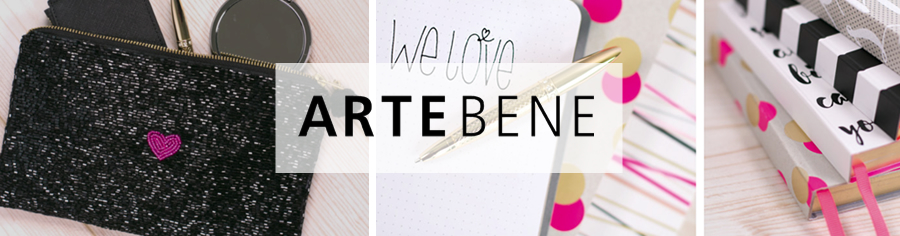 Artebene Brands Edie And Rona