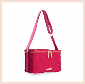 Katie Loxton - Live Laugh Lunch Bag