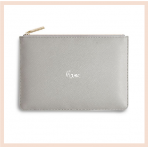 Katie Loxton - Mama Perfect Pouch