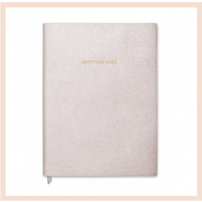 Katie Loxton - Happy Ever After Notebook