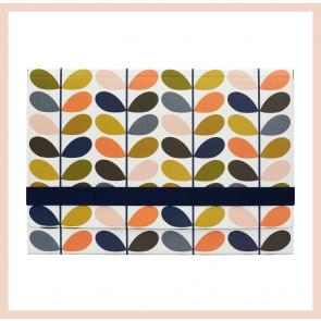 Orla Kiely - Document Holder (A4)