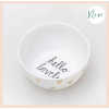 Caroline Gardner - Hello Lovely Trinket Bowl