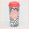 Caroline Gardner - Thermal Travel Mug