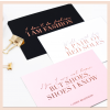 Grace London- Fashion Postcards (set of 6)