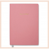 Katie Loxton - Hello Lovely Notebook