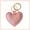 Katie Loxton - Key to My Heart Keyring
