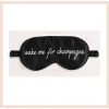 Katie Loxton Satin Eye Mask