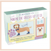 Magnetic Dress Up - Pets
