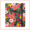 Rifle Paper Co - 2019 Juliet Rose Planner/Diary