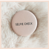 Selfie Check - Pocket Mirror