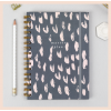 Studio Seed 'Master Plan' Notebook (A5)