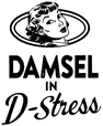 Damsel in D Stress