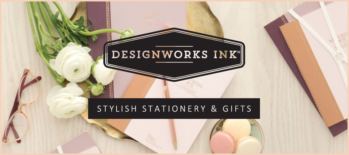 Design Works Ink